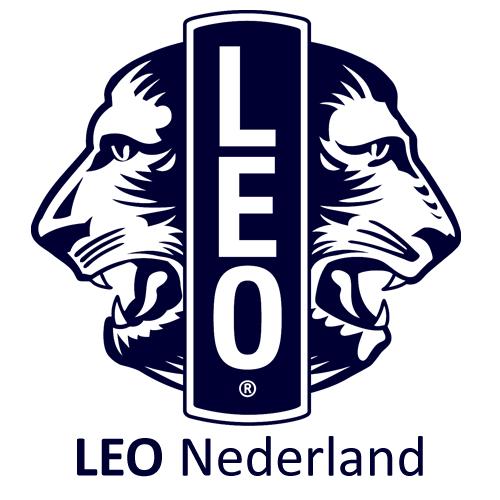 Leo Clubs Nederland